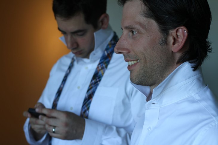 wedding-boys-IMG_5072