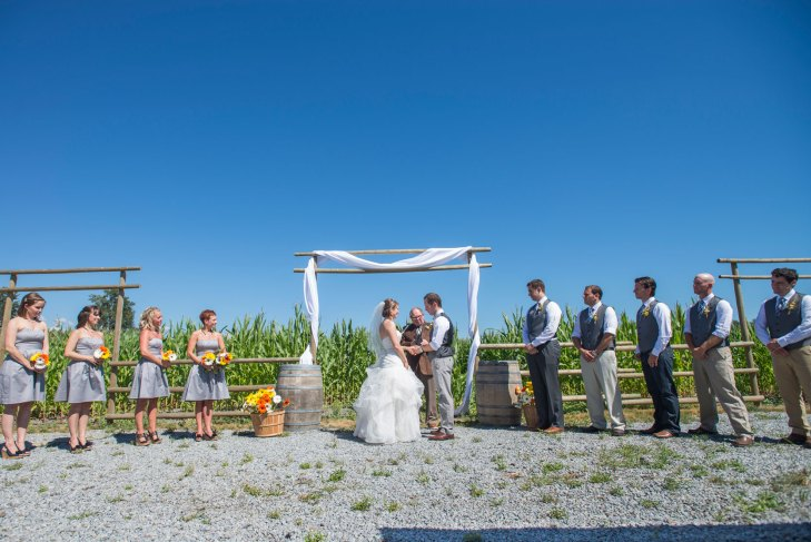 wedding-ceremony-during-AH2_1453