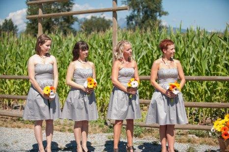 wedding-ceremony-during-AKH_8978