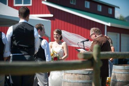 wedding-ceremony-during-AKH_8983