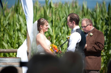 wedding-ceremony-during-AKH_8993