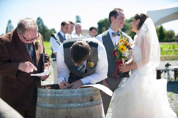 wedding-ceremony-during-AKH_9015