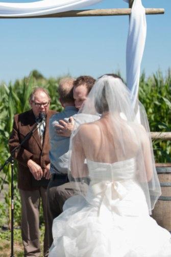 wedding-ceremony-walk-AKH_8973