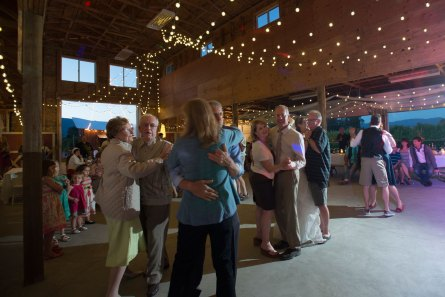 wedding-dancing-AH2_1780