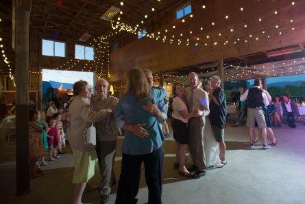 wedding-dancing-AH2_1780