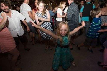 wedding-dancing-AH2_1802