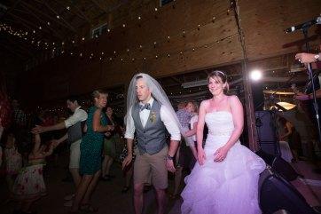 wedding-dancing-AH2_1817