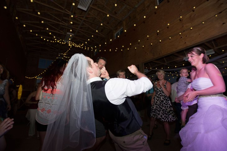 wedding-dancing-AH2_1819