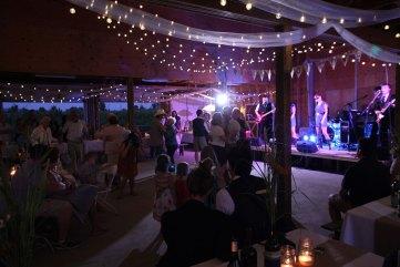 wedding-dancing-IMG_5393