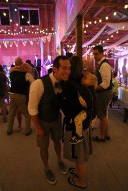 wedding-dancing-IMG_5623