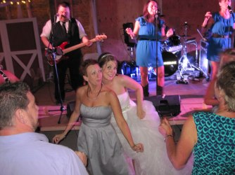 wedding-dancing-IMG_8184