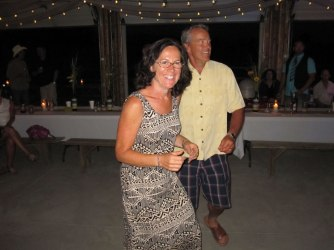 wedding-dancing-IMG_8187