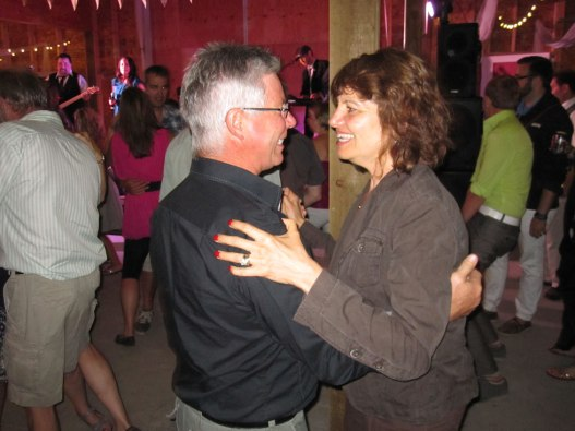 wedding-dancing-IMG_8191
