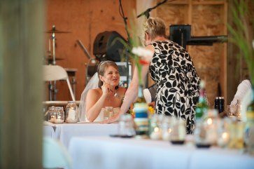 wedding-dinner-AKH_9211