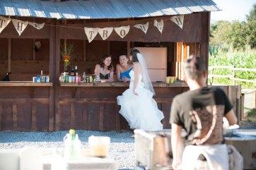 wedding-dinner-AKH_9228