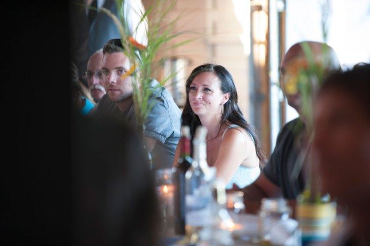 wedding-dinner-AKH_9289