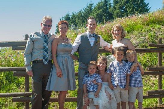 wedding-family-AKH_9061_2