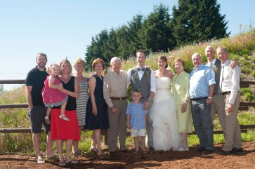 wedding-family-AKH_9076