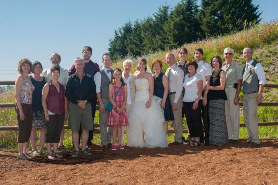wedding-family-AKH_9083