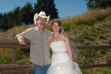 wedding-family-AKH_9091