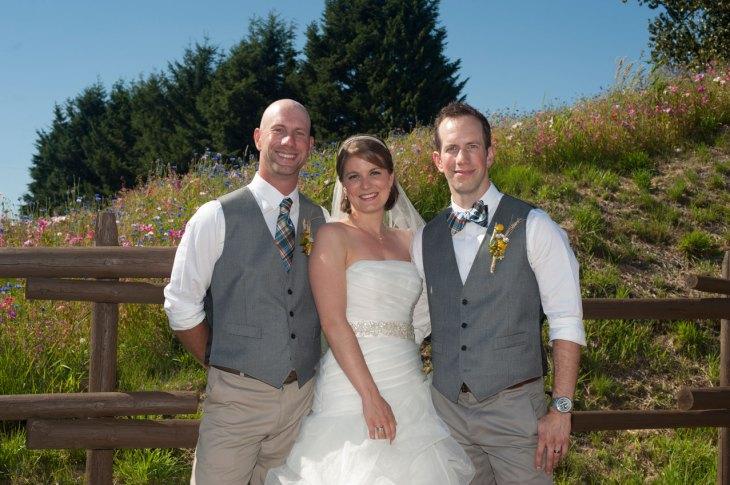 wedding-family-AKH_9096