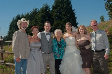 wedding-family-AKH_9105-copy