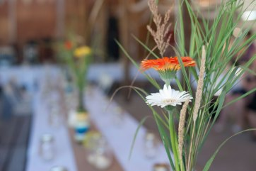 wedding-feel-AKH_9113