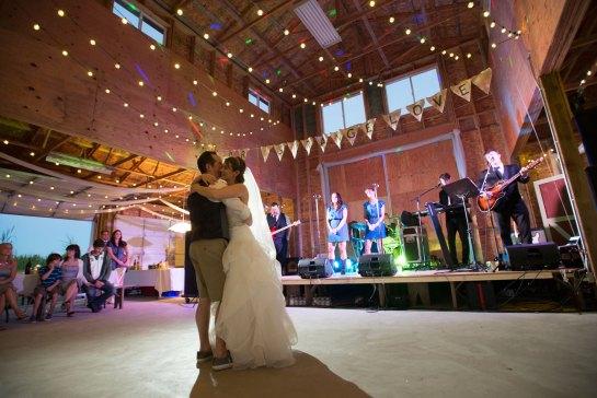 wedding-firstdance-AH2_1770