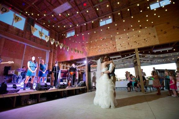 wedding-firstdance-AH2_1774
