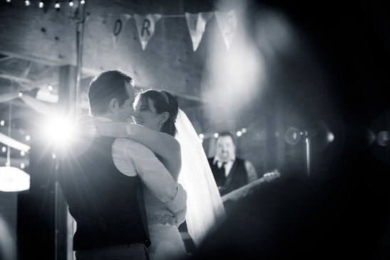 wedding-firstdance-AKH_9447