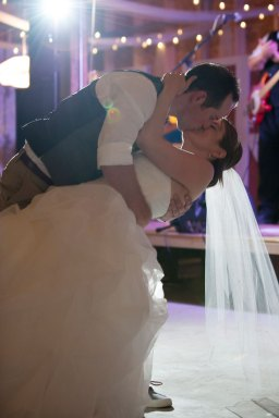 wedding-firstdance-AKH_9453