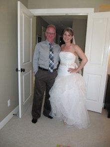 wedding-girls-IMG_0643