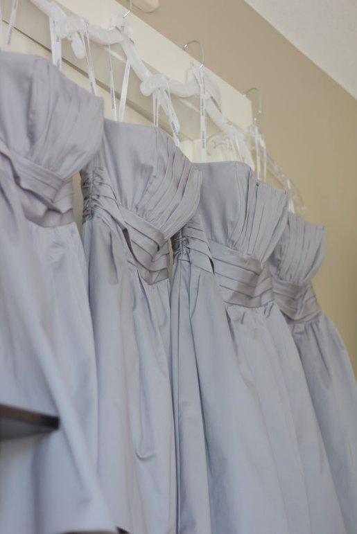 wedding-girls-IMG_9697
