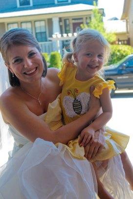 wedding-girls-melis-wedding-043