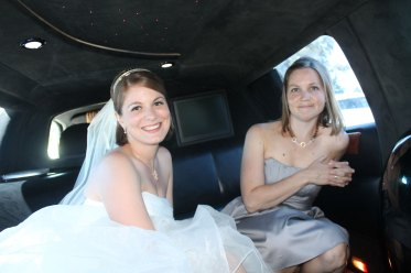 wedding-girls-melis-wedding-059