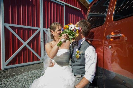 wedding-justus-AH2_1613