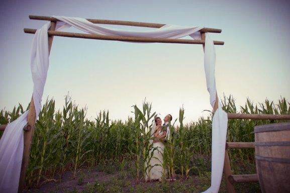 wedding-justus-AH2_1714