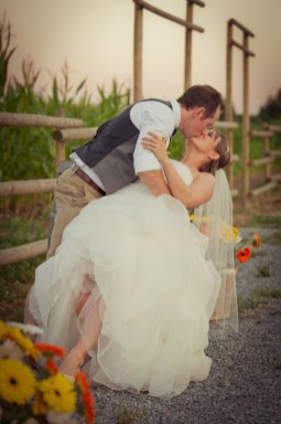 wedding-justus-AKH_9420