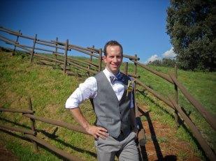 wedding-justus-DSCN1070