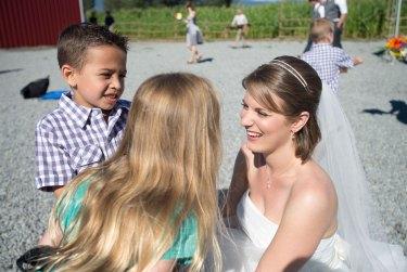 wedding-mingling-AH2_1587