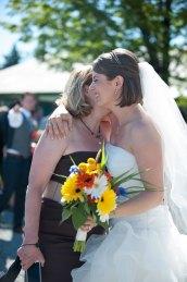wedding-mingling-AKH_9049