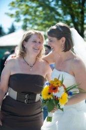 wedding-mingling-AKH_9050