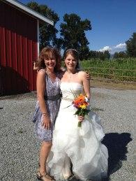 wedding-mingling-Mel&Mag2