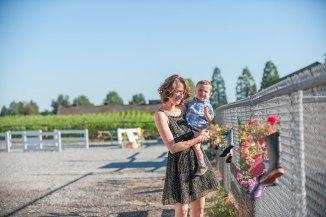 wedding-mingling-kids-AKH_9174