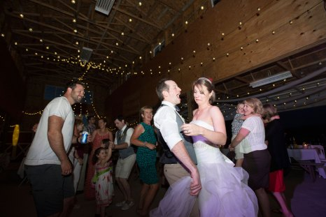 wedding-outtakes-AH2_1821