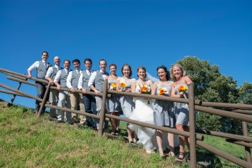 wedding-weddingparty-AH2_1476
