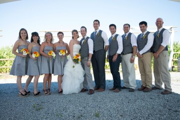 wedding-weddingparty-AH2_1532