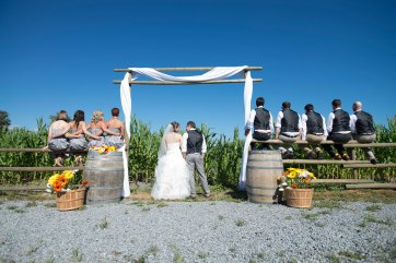 wedding-weddingparty-AH2_1538