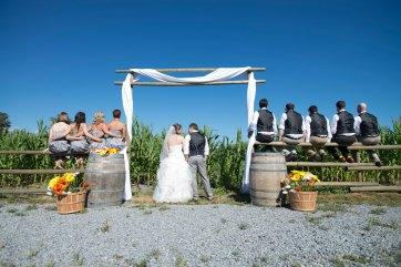 wedding-weddingparty-AH2_1538