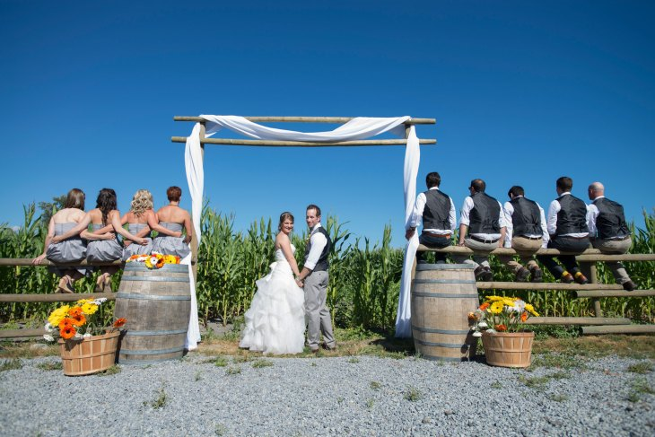 wedding-weddingparty-AH2_1540